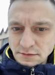 Evgeniy, 26  , Kingisepp