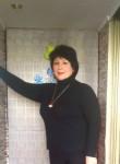Elena, 60  , Spassk-Dalniy