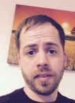 Xander, 30  , Kettering