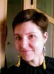 Lena, 35  , Tashkent