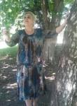 Елена, 59  , Zverevo