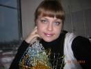 Olga, 37 - Just Me Photography 4