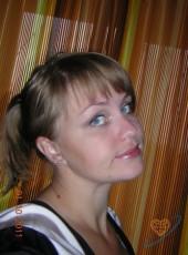 Olga, 37, Russia, Chelyabinsk
