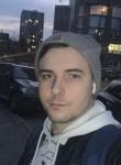Sasha, 25, Tetiyiv