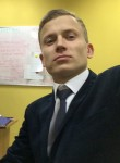 Vladimir, 23  , Chita