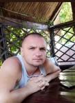 Roman, 32  , Gostomel