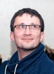 Igor, 31  , Baykalsk