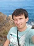 Igor, 31, Moscow