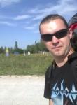 Ivan, 26, Kaluga
