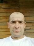 Ismayil, 47  , Moscow