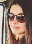 Marta, 21 год, Castelfranco Veneto