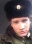 Maks , 19  , Nizhniy Novgorod