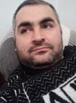 Hay txa, 32  , Yerevan