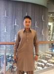 Madser, 22  , Abu Dhabi