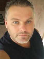 David, 57, Russia, Kazan