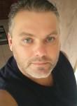 David, 57  , Kazan
