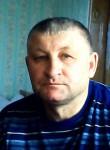 Nikolay, 49  , Semey