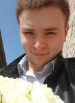 Ruslan, 25, Tashkent