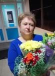 Svetlana, 48  , Sovetskiy (KMAO)