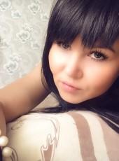 yuliya, 32, Russia, Sovetskiy (Mariy-El)