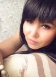 yuliya, 32  , Sovetskiy (Mariy-El)