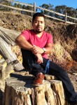 Cesar, 40  , San Jose