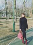 Екатерина, 27  , Kharkiv