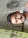 Rabiul Halsana, 24  , Hyderabad