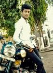 Darshan007, 19  , Bhuj