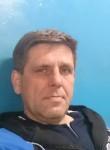 Mikhail, 47  , Dzerzhinsk