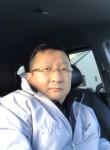 Nilton, 48  , Toyokawa