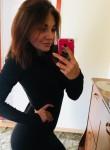 Darya, 19  , Bagrationovsk