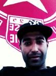 Ahmed Zl, 29  , Ksour Essaf