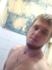 milash kalash, 28, Russia, Novokuznetsk