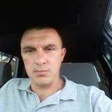 Коля, 31  , Vashkivtsi