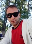 Don, 33  , Tbilisi