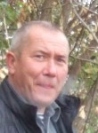 Anatoliy, 55  , Tiraspolul