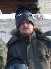Kirill, 33, Russia, Kartaly