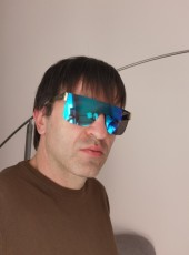 Martin, 42, Bulgaria, Petrich