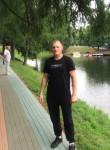 Igor, 27  , Krasnogorsk