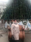 Мария, 58, Ivano-Frankvsk