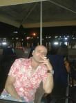 sergey, 42  , Magdagachi