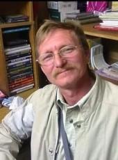 Vitaliy, 55, Russia, Berdsk