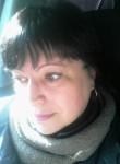 Olga, 52  , Ostashkov