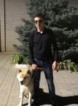 Rubo, 18  , Zavetnyy