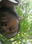 nester, 37  , Montego Bay