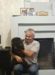 Talgat , 58  , Vanino