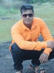 Rahul, 18  , Sangli