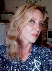 Oksana, 45, Belarus, Vitebsk