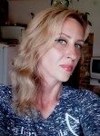 Oksana, 45, Vitebsk